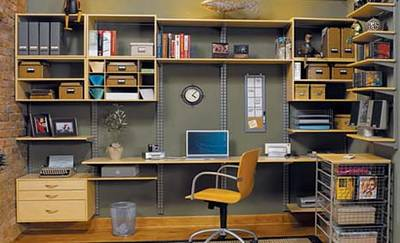 Good Storage And Organization Solutions Gallery   Chattanooga, Tennessee | Chattanooga  Closet Company