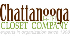 Great Closet And Storage Organization Solutions Gallery   Chattanooga | Chattanooga  Closet Company